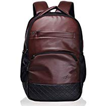 Get Upto 75% off on Branded Backpacks – American tourister, Skybags, Safari & more at Rs 439 | Ama