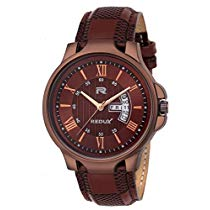 Get Upto 80% Of On Watches  Redux at Rs 199 | Amazon Offer