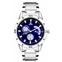 Get Upto 80% off on Adamo watch at Rs 224  c65cbec72