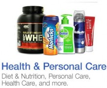 Get Upto 80% off on Health & Personal Care Products   india at Rs 24 | Amazon Offer