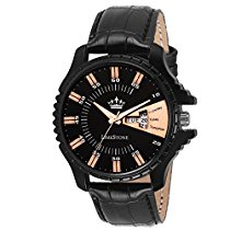 Get Upto 80% off on Limestone Watch at Rs 199 | Amazon Offer