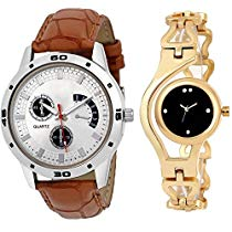 Get Upto 80% Off on Watches at Rs 179 | Amazon Offer