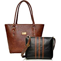 Get Upto 85% off on Women's Handbags and Clutches at Rs 187 | Amazon Offer