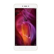 Get Upto Rs.2000 OFF - Redmi Note 4 Smartphone Sale at Rs 10999 | Flipkart Offer