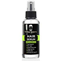 Get UrbanGabru Hair Serum for Men and Women 100ml at Rs 268 | Amazon Offer