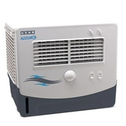 Get Usha Azzuro - CW502 Window Air Cooler (Multicolor, 50 Litres) at Rs 5731 | Flipkart Offer