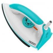 Get Usha EI 3602 1000-Watt Dry Iron      at Rs 449 | Amazon Offer