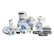 Get Usha FP 2663 600 W Food Processor (White) at Rs 4699 | Flipkart Offer