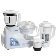 Get Usha FP 2663 600 W Food Processor (White) at Rs 4899 | Flipkart Offer