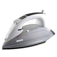 Get Usha Techne 4000 Steam Iron (White) at Rs 1849 | Flipkart Offer