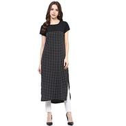 Get Utsa Womens Kurta Buy 2 at Rs.1199 at Rs 1199 | TataCliq Offer