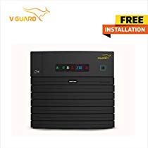 Get V-Guard ABS Digital UPS- Smart 2300 with Mobile Connectivit at Rs 18500 | Amazon Offer