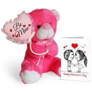 Get Valentine Gifts Upto 90% OFF Start Rs.99 at Rs 99 | Flipkart Offer
