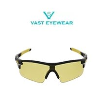 Get Vast Sunglasses starting at  at Rs 325 | Amazon Offer