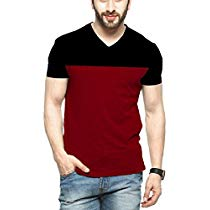 Get Veirdo Tshirts under  629 at Rs 269 | Amazon Offer