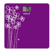 Get Venus Digital Glass Weighing Scale (Purple) at Rs 749 | Flipkart Offer