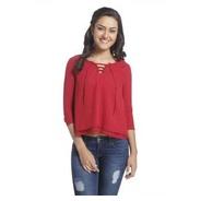 Get Vero Moda & Only Womens Clothing Minimum 50% OFF | Flipkart Offer
