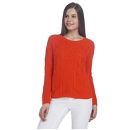 Get Vero Moda Womens Winter Wear Upto 60% OFF | Flipkart Offer