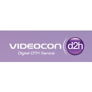 Get Videocon d2h Khushiyon Ka Weekend Offer - D2h Cooking at Rs.1 for 30 Days at Rs 1 | Videocond2h
