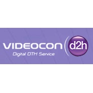 Get Videocon d2h Khushiyon Ka Weekend Offer - Smart English at Rs.1 for 30 Days at Rs 1 | Videocond2