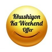 Get Videocon d2h Khushiyon Ka Weekend Offer - Star Sports Select HD Add on at Rs.1 for 30 Days at Rs