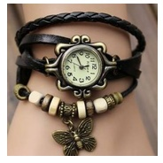Get Vintage ladies & Women Watch at Rs 149 | Shopclues Offer