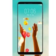 Get Vivo Smartphones Upto Rs.7000 OFF | Flipkart Offer