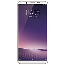Get Vivo – Upto  4000 off on exchange|No Cost EMI at Rs 12990 | Amazon Offer