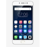 Get Vivo V5s 64 GB (Crown Gold) 4GB RAM, Dual Sim 4G at Rs 15015 | TataCliq Offer