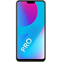 Get Vivo V9Pro (6+64GB, SD 660)|Extra  2000 off on exchange|No Cost EMI at Rs 17990 | Amazon Offer