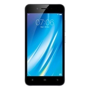 Get Vivo Y53 16 GB (Grey) Smartphone at Rs 7868 | paytmmall Offer