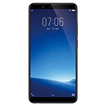 Get Vivo Y71 (18:9 FullView Display) – Extra  1000 off on exchange at Rs 10990 | Amazon Offer