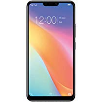 Get Vivo Y81i (Notch Display, 2+16GB)|No Cost EMI at Rs 8490 | Amazon Offer