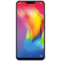 Get Vivo Y83 (19:9 FullView Notch Display, 4+32GB) – Extra  1000 off on exchange at Rs 14990 | Ama