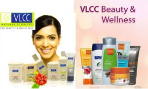 Get VLCC Beauty & Healthcare Products Min 35% – 47% off   at Rs 64 | Amazon Offer