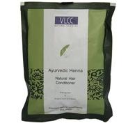 Get VLCC Henna (100 g) at Rs 32 | Flipkart Offer
