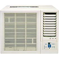 Get Voltas 0.75 Ton 2 Star Window AC (Copper, 102 EZQ, White) at Rs 15990 | Amazon Offer