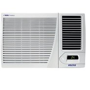 Get Voltas 1.5 Ton 3 Star Window AC (183CYA, White) at Rs 23590 | Amazon Offer