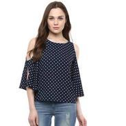 Get Volume Sleeves Womens Clothing Minimum 30% OFF | Flipkart Offer