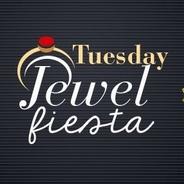 Get Voonik Thursday Jewellery Fest Minimum 50% OFF + Extra 20% OFF   Voonik Offer