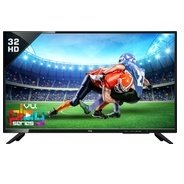 Get Vu 80cm (32) HD Ready LED TV at Rs 14499 | Flipkart Offer