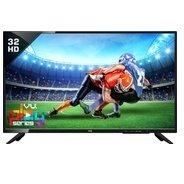 Get Vu 80cm (32) HD Ready LED TV at Rs 14499 | Flipkart Offer