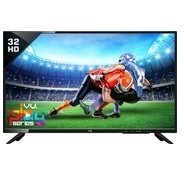 Get Vu 80cm (32 inch) HD Ready LED TV (32K160M) at Rs 12999 | Flipkart Offer