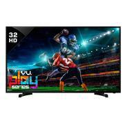 Get Vu 80cm (32 inch) HD Ready LED TV at Rs 12499 | Flipkart Offer
