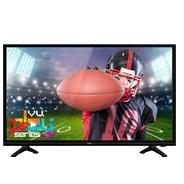 Get Vu 98cm (39) Full HD LED TV at Rs 21999   Flipkart Offer