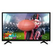 Get Vu 98cm (39 inch) Full HD LED TV at Rs 19999 | Flipkart Offer