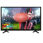 Get Vu 98cm (39 inch) Full HD LED TV at Rs 20499 | Flipkart Offer