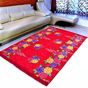 Get Warmland Home Furnishing Min 50% off   at Rs 92   Amazon Offer