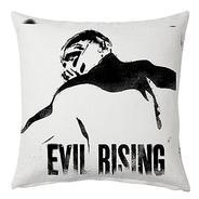Get Warner Brothers Bane Evil Rising Square Cotton Cushion Cover - 16