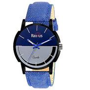Get Watches Start Rs.179 at Rs 149 | Shopclues Offer